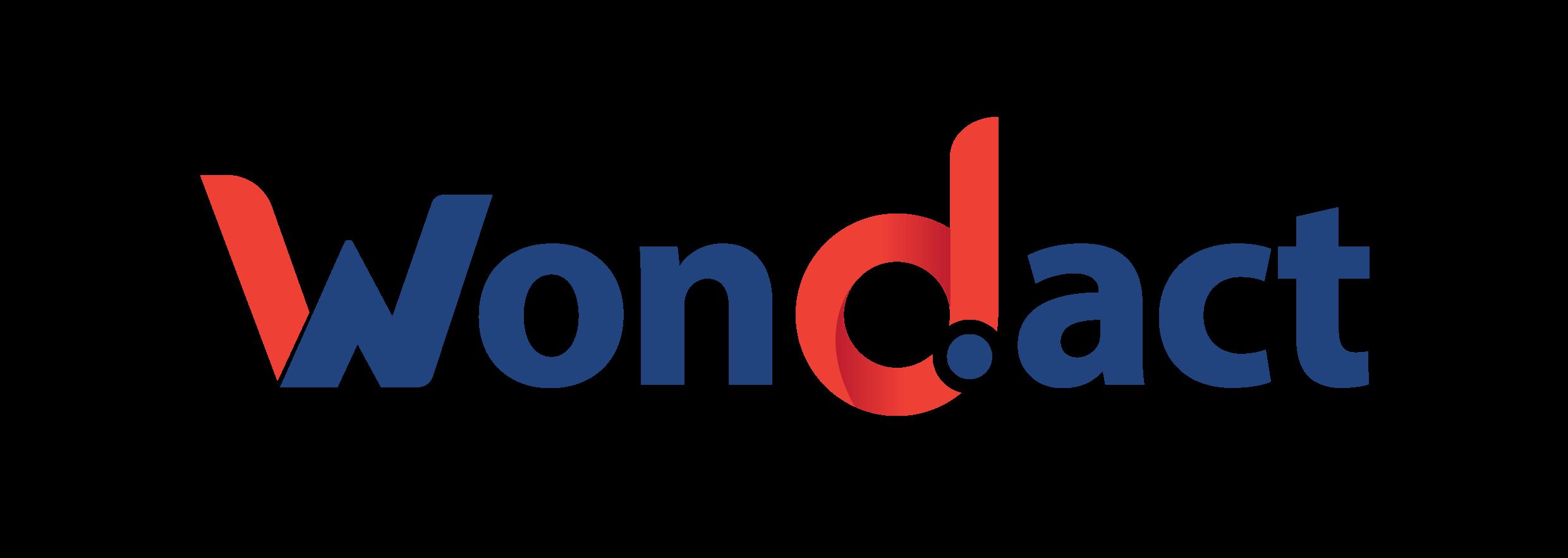 Wondact