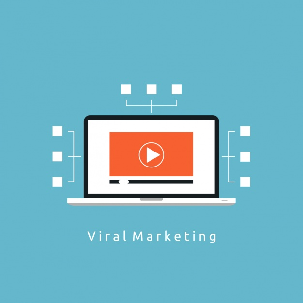 6 Ingredients for Quality Viral Video